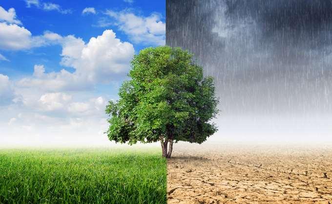 Ξεκίνησε η 23η Διάσκεψη των Ηνωμένων Εθνών για το κλίμα