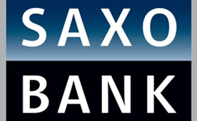 Saxo Bank: Το 2018 επιφυλάσσει ακραίες συγκινήσεις, μετά από ένα ακραία ήρεμο 2017