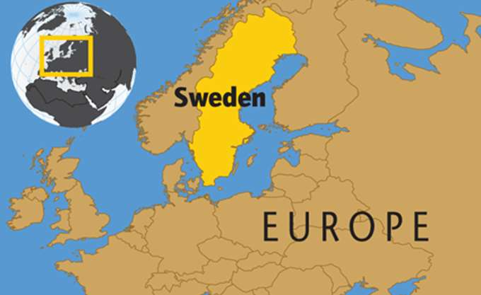 Σουηδία-Εκλογές: Άρωμα νεοναζιστικής ακροδεξιάς στις κάλπες
