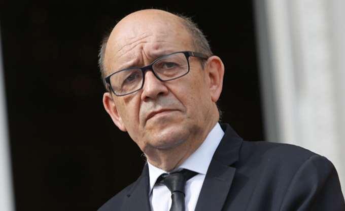 Γαλλία: Δεν είναι πλήρεις οι εξηγήσεις Σ. Αραβίας για Κασόγκι