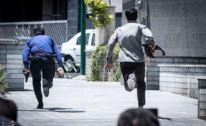Ιράν: Τουλάχιστον 29 νεκροί από πυρά ενόπλων σε παρέλαση