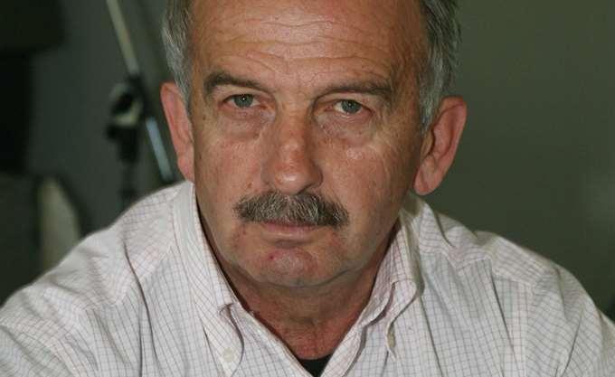 Δήμαρχος Πεντέλης: Από κομμένο καλώδιο της ΔΕΗ ξεκίνησαν όλα
