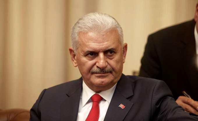 Γιλντιρίμ: Η αντιπολίτευση προηγείται στην Κωνσταντινούπολη, αλλά η καταμέτρηση συνεχίζεται