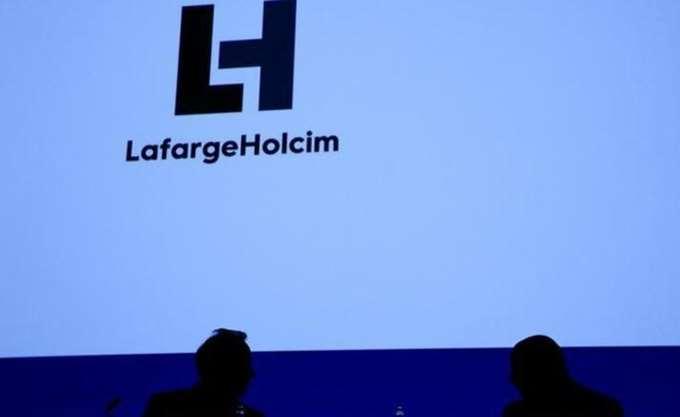Γαλλία: Επίσημη έρευνα σε βάρος δύο ακόμη στελεχών του ομίλου LafargeHolcim