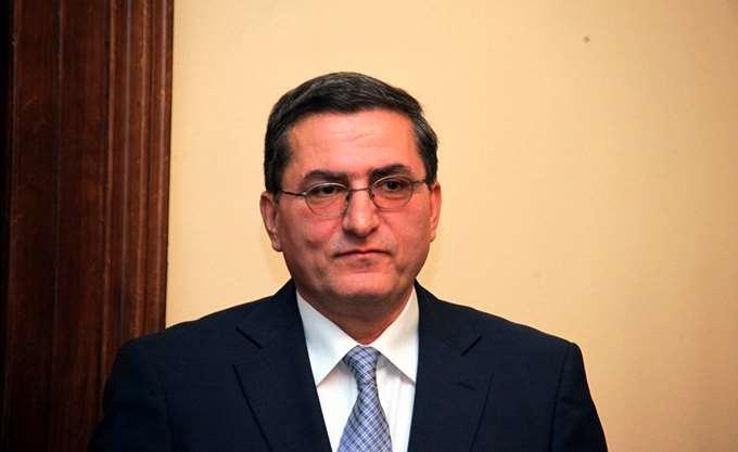 Θ. Μητράκος (ΤτΕ):  Η Πολιτεία να δώσει κίνητρα για την ενίσχυση της ιδιωτικής ασφάλισης