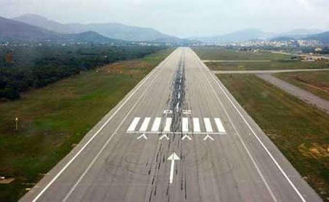 ΥΠΑ: Αύξηση επιβατικής κίνησης στα ελληνικά αεροδρόμια το α' πεντάμηνο