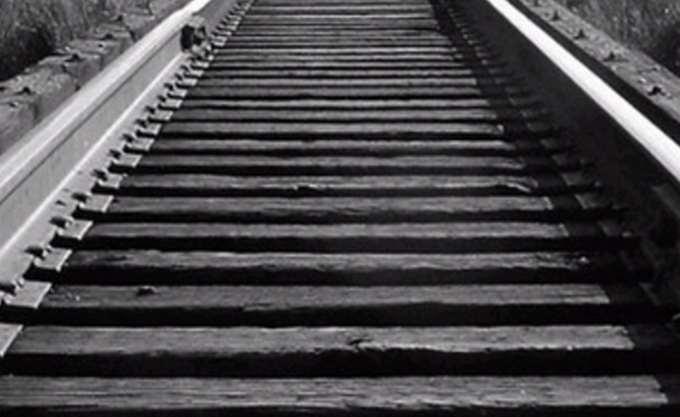 Κίνδυνος απώλειας €236 εκατ. στο σιδηροδρομικό έργο Κιάτο-Πάτρα