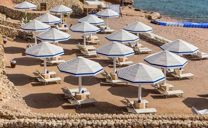 2+1 λόγοι που οι ξένοι τουρίστες ξοδεύουν λιγότερα στην Ελλάδα