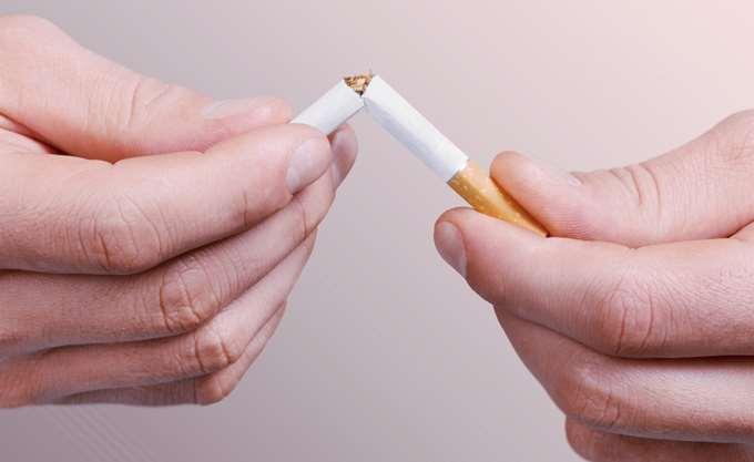 Έξι επιπλέον ημέρες άδειας σε όσους δεν καπνίζουν από ιαπωνική εταιρεία