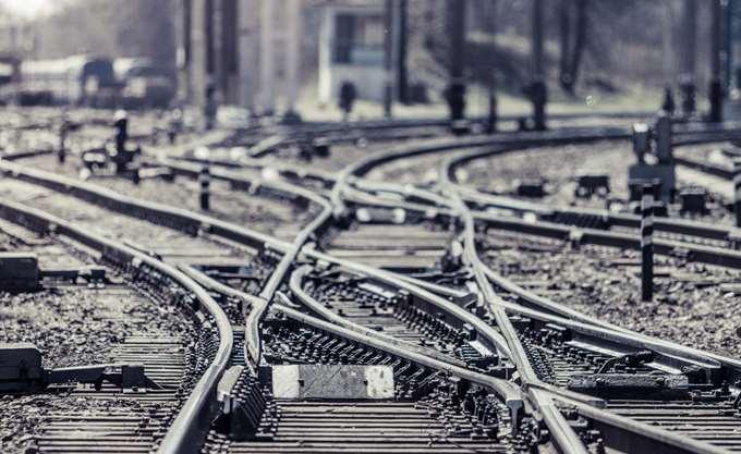 Πρόεδρος Ρυθμιστικής Αρχής Σιδηροδρόμων: Υπάρχει έντονο επενδυτικό ενδιαφέρον
