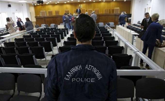 Επιτάχυνση της διαδικασίας ζητούν οι συνήγοροι πολιτικής αγωγής στη δίκη της Χρυσής Αυγής