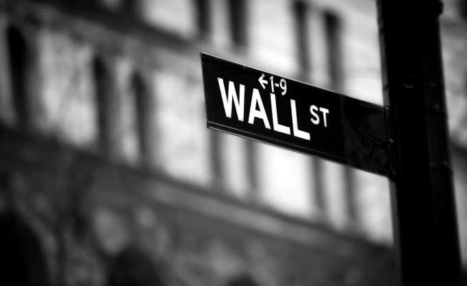 Ανοδικά τα futures της Wall με ώθηση από τα εταιρικά αποτελέσματα