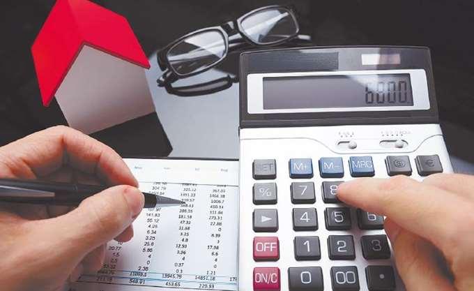 """Ποιοι είναι οι στόχοι των τραπεζών για τα """"κόκκινα"""" δάνεια"""