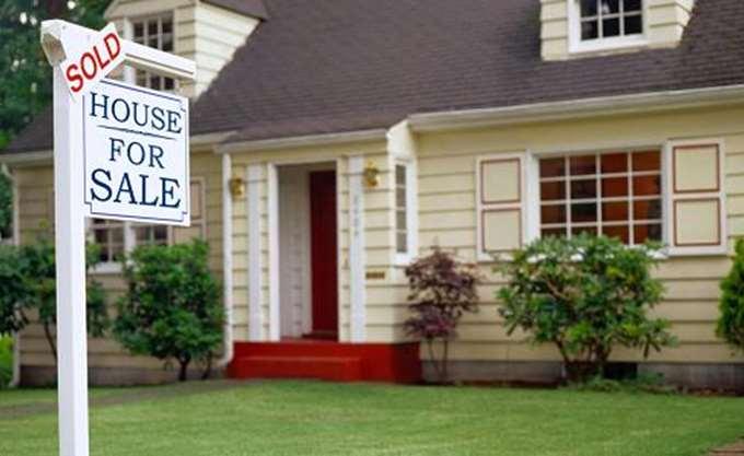 ΗΠΑ: Πτώση 1,8% στις εκκρεμείς πωλήσεις κατοικιών τον Αύγουστο