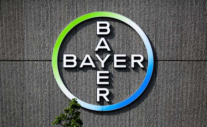 Bayer: Θα περικόψει το 10% του εργατικού δυναμικού της