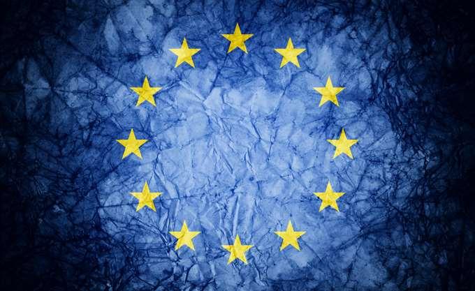Στη Σύνοδο Κορυφής ΕΕ - χωρών ανατολικής εταιρικής σχέσης ο Αλ. Τσίπρας