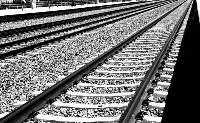 ΤΡΑΙΝΟΣΕ: Αποκαταστάθηκε η βλάβη στο Σιδηροδρομικό Κέντρο Αχαρνών