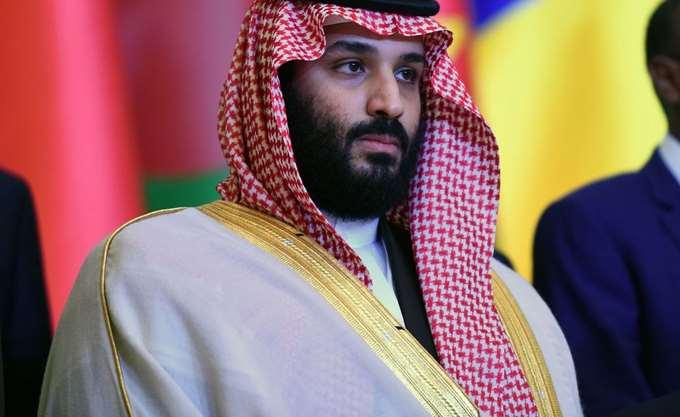 Κατέρρευσε η ενότητα που επέδειξε η Ευρώπη στο θέμα της Σαουδικής Αραβίας