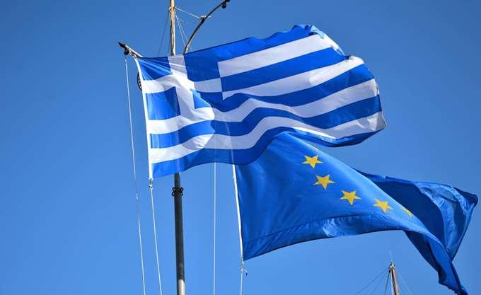 Βίντεο της Κομισιόν για την Ελλάδα και το τέλος του τρίτου μνημονίου