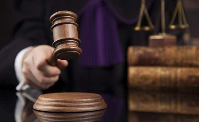 Σκληρή ανακοίνωση της Ένωσης Δικαστών Εισαγγελέων για τις δηλώσεις Ερντογάν