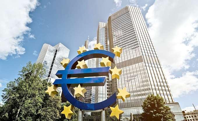 A-Quant: ΗΠΑ και Ευρώπη ανεκτικοί στον πληθωρισμό, προσωρινά;