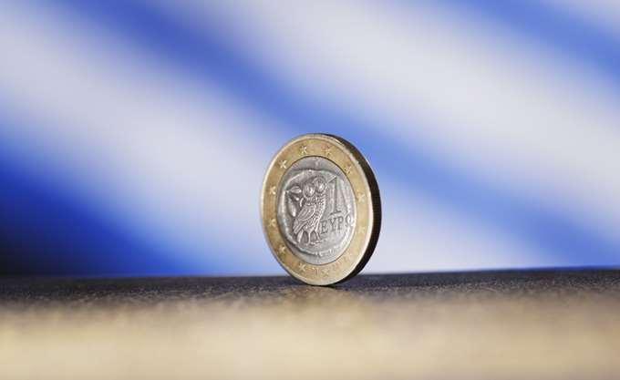 """Γερμανία: """"Μαξιλάρι"""" €15 δισ. για την Ελλάδα μετά το πρόγραμμα"""