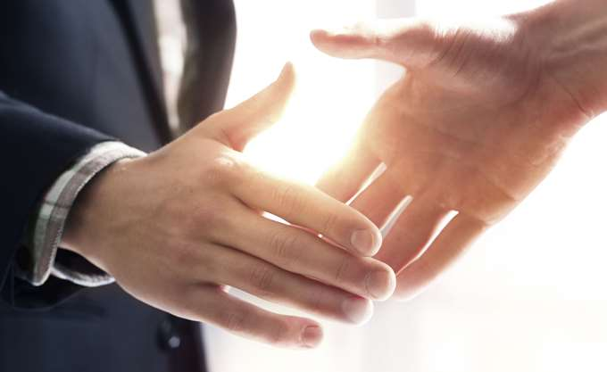 Αίτηση επικύρωσης συμφωνίας εξυγίανσης, υπέβαλε η Pasal
