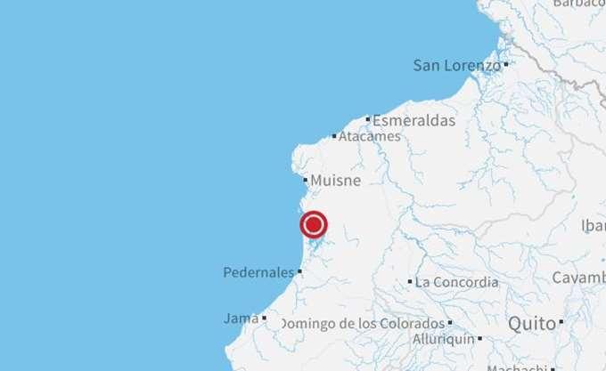 Ισημερινός: Εγκρίθηκε η κατάργηση του απεριόριστου αριθμού θητειών στην προεδρία
