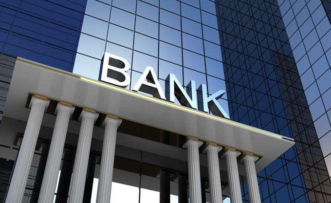 Euroxx: Θετική για τις ελληνικές τράπεζες παρά το ράλι, έως 28% τα περιθώρια ανόδου