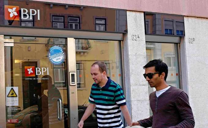 Banco BPI: Πουλάει assets στην CaixaBank