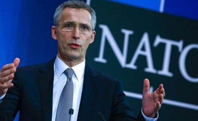 Στις 3-4 Δεκεμβρίου στο Λονδίνο η σύνοδος κορυφής για τα 70 χρόνια του ΝΑΤΟ