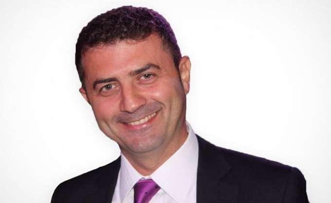 Boualwan (CCC): Πώς η τεχνολογία αλλάζει τις κατασκευές