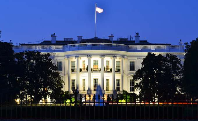ΗΠΑ: Η Τουρκία να δείξει αυτοσυγκράτηση στη Συρία