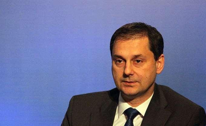 Χ. Θεοχάρης: Σημαντική η καθυστέρηση παράτασης της σύμβασης παραχώρησης του Διεθνούς Αερολιμένα Αθηνών