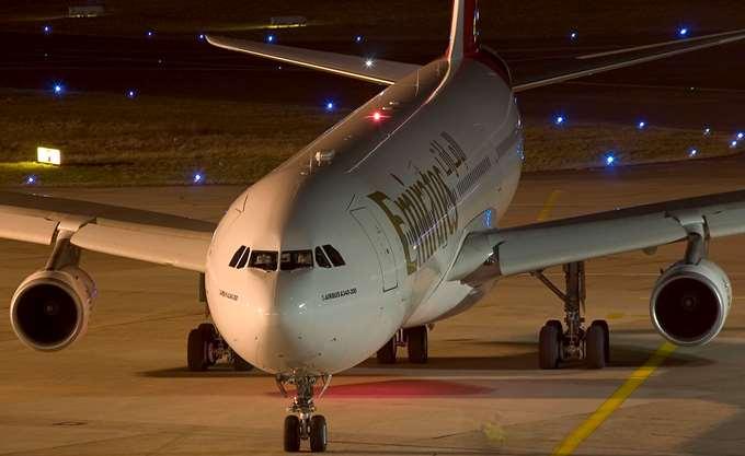 Emirates: Παραγγελία για 36 Airbus Α380 ύψους 16 δισ. δολ.