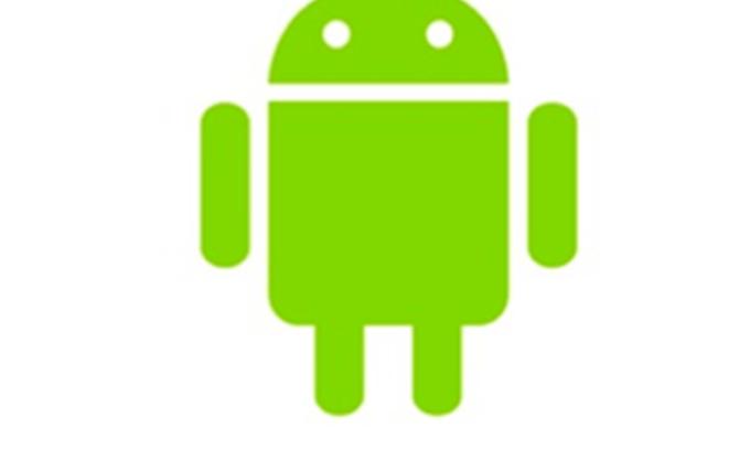Τώρα Android και στα ψυγεία