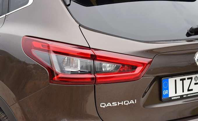 Αυξήθηκαν τα κέρδη της Nissan Motor