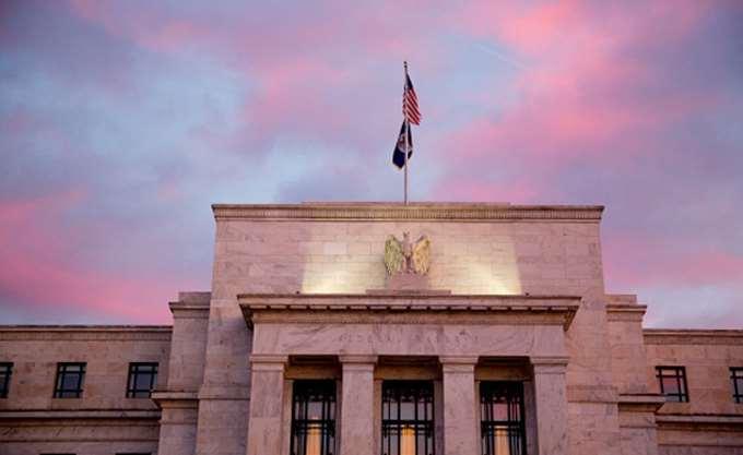 "Evans (Fed): Στο 2,75% με 3% το ""ουδέτερο"" επίπεδο των επιτοκίων"