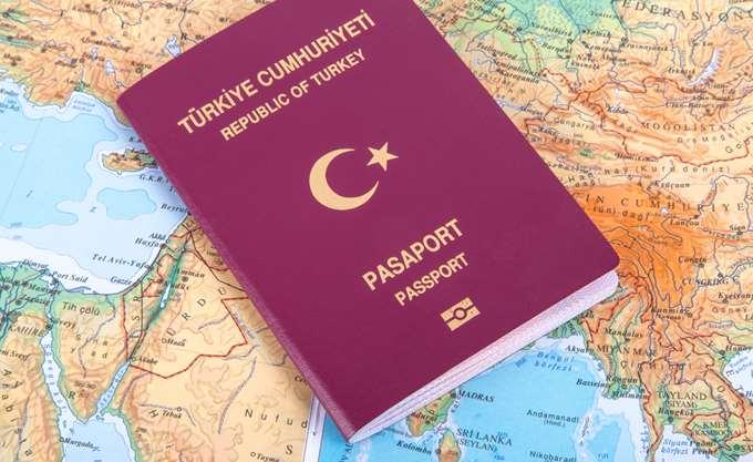 DW: Όλο και περισσότεροι Τούρκοι ζητούν άσυλο στην Ελλάδα