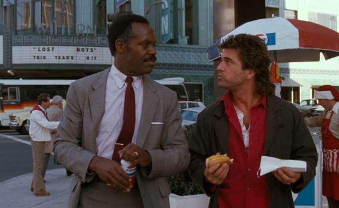 Τα μαθήματα ζωής που μπορούν να πάρουν οι άντρες σήμερα από τις ταινίες του 1987