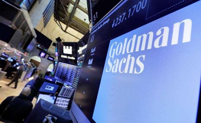 Goldman Sachs: Θα επιβραδυνθούν τα κέρδη των εταιρειών του S&P 500
