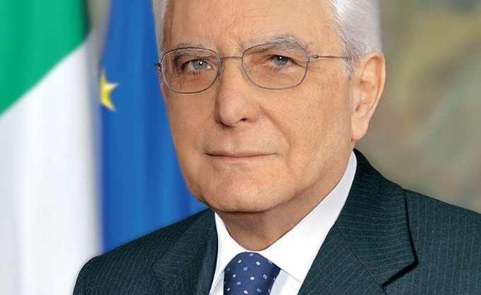 Ιταλία: Χρειάζεται συνολική προσπάθεια από την Ε.Ε. για το προσφυγικό