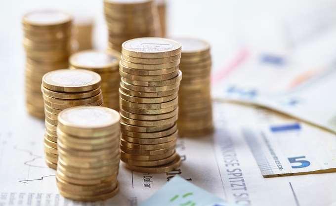 ΕΣΕΕ: 10,8 δισ. φόροι έως τον Ιανουαρίου του 2019