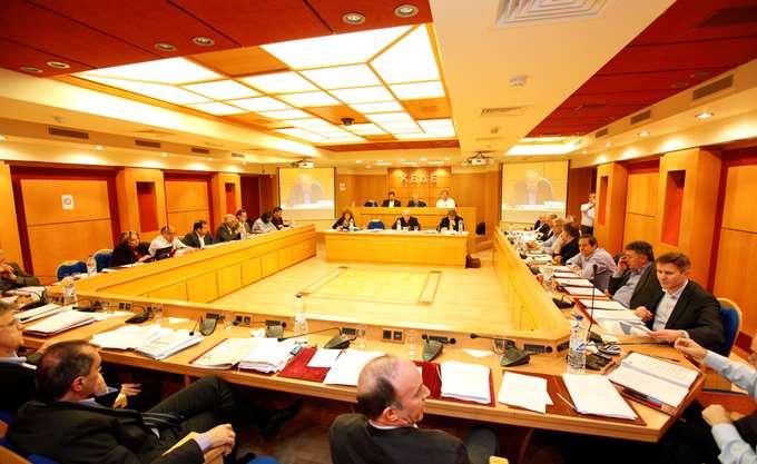 Αντίθετη η ΚΕΔΕ με τις αλλαγές στις Σχολικές Επιτροπές