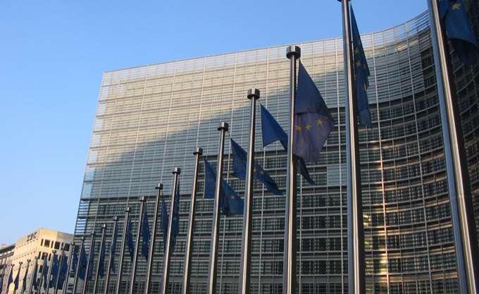 Κομισιόν: Μέτρια πρόοδος στις μεταρρυθμίσεις - επιτάχυνση για να ενεργοποιηθούν οι παρεμβάσεις στο χρέος