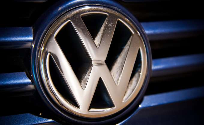 Η Volkswagen θα λανσάρει υπηρεσία διαμοιρασμού ηλεκτρικών αυτοκινήτων εντός του 2019