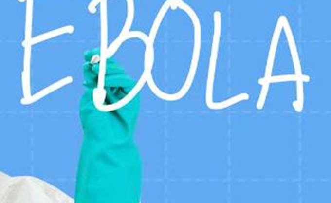 """Έμπολα: Ο Παγκόσμιος Οργανισμός Υγείας αναθεωρεί σε """"πολύ υψηλό"""" το επίπεδο κινδύνου ξεσπάσματος επιδημίας"""