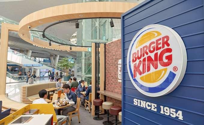 Πώς ένα... μπέργκερ και η 3G Capital οδήγησαν την Burger King σε ανάκαμψη