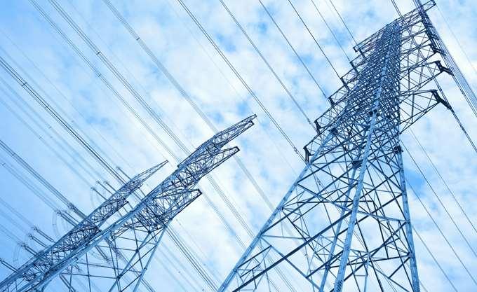 Έντονη αντίδραση των βιομηχανικών καταναλωτών ενέργειας για τα τιμολόγια ρεύματος
