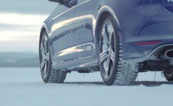 VW: Επαναγορά χιλιάδων οχημάτων από τους ιδιοκτήτες τους
